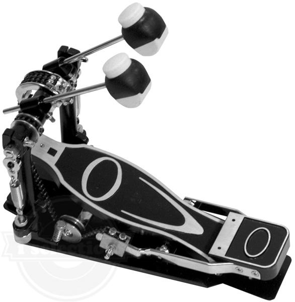 【Cannon DP921FB Bass Drum Pedal バスドラム ペダル】