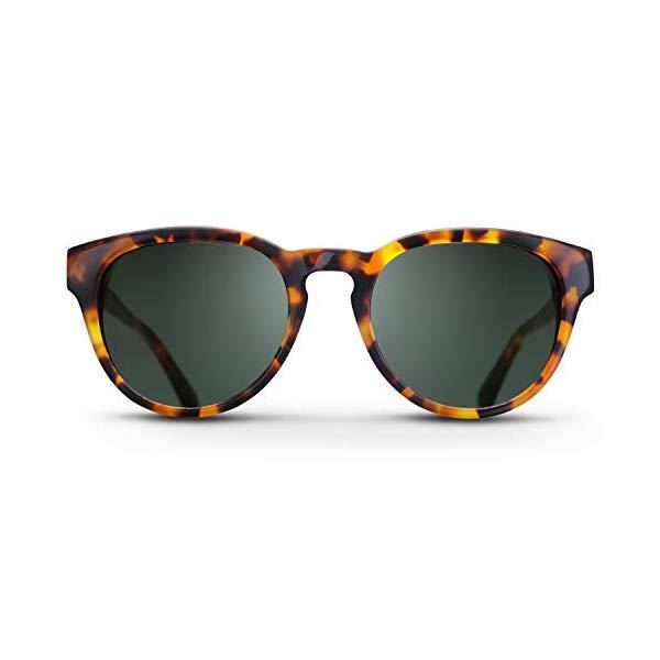 トリワ TRIWA 腕時計 ユニセックス 男女兼用 サングラス ウォッチ 北欧デザイン スウェーデン TRIWA Vintage Sunglasses Mens Womens Unisex Designer Sunglasses for Women Men