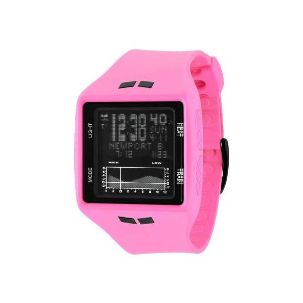 ベスタル 腕時計 VESTAL BRG015 メンズ 男性用 Vestal Men's The Brig Watch