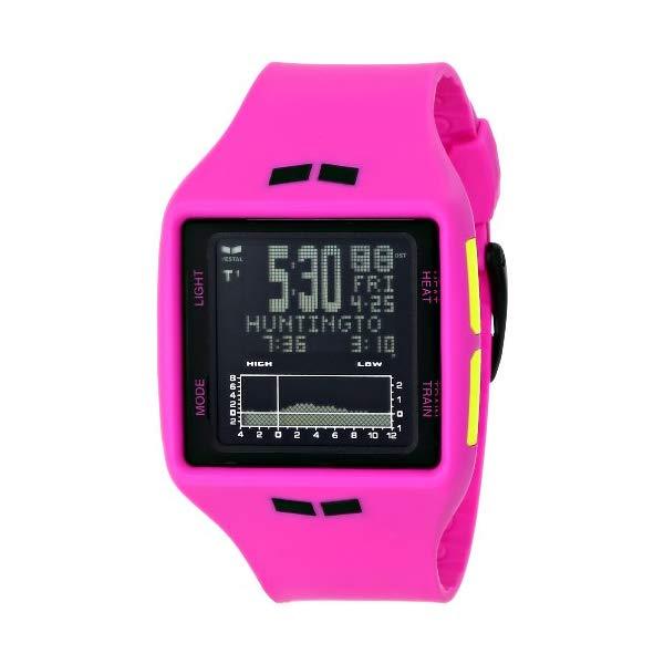 ベスタル 腕時計 VESTAL BRG023 メンズ 男性用 Vestal Men's The Brig Watch