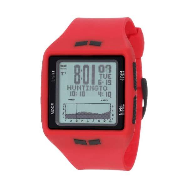 ベスタル 腕時計 VESTAL BRG009 メンズ 男性用 Vestal Men's The Brig Watch