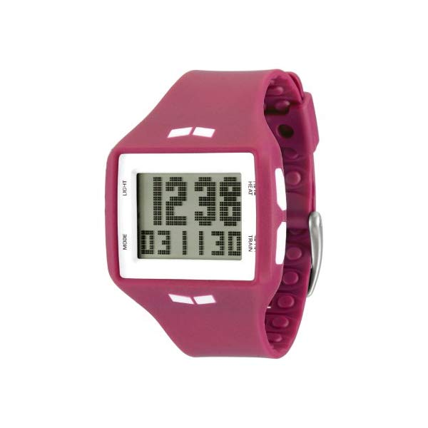 ベスタル 腕時計 VESTAL HLMDP08 ユニセックス 男女兼用 Vestal Unisex HLMDP01 Helm Surf & Train Digital Display Watch