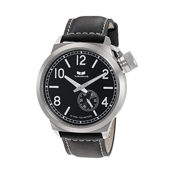 ベスタル 腕時計 VESTAL CTN3L01 ユニセックス 男女兼用 Vestal Unisex Canteen Watch