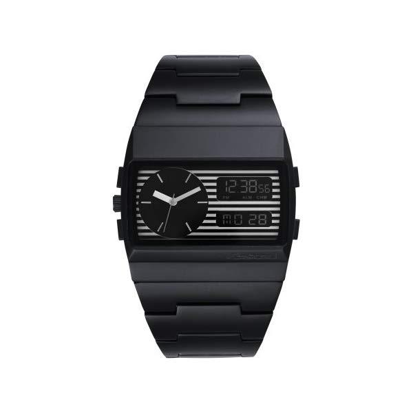 ベスタル 腕時計 VESTAL MMC019 ユニセックス 男女兼用 Vestal Unisex MMC019 Metal Monte Carlo Watch