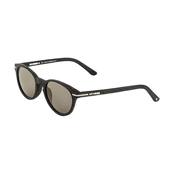 ウィーウッド 腕時計 WEWOOD ウッドウォッチ 木製腕時計 サングラス WeWood Xipa Sunglasses