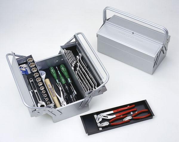 LOGHTOOL TS3100 ツールセット ASH アサヒ 旭金属工業