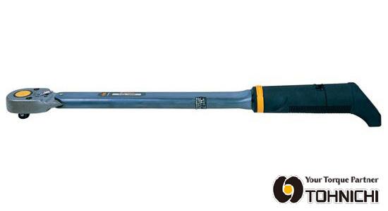 東日 TiLQL180N 人にやさしい、「世界初 世界で唯一」のチタン プリロック形 トルクレンチ 40-180N.m TOHNICHI / 東日製作所