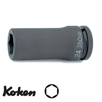 Ko-ken 16300M-56 3/4