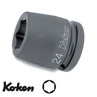 Ko-ken 16400A-2.1/2 3/4
