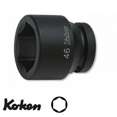 Ko-ken 18400A-3.7/8 1