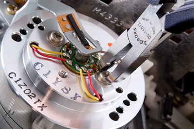 3 峰 DS 115TZ 迷你桁架螺丝钳 115 毫米 Tre 峰技研有限公司