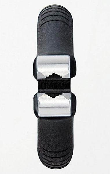 3.强有力peaks DS-175TZ桁架螺丝钳子175mm三高峰的技能研究室