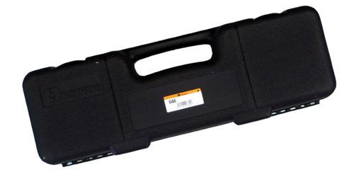 东,制造厂扭矩扳手存储为冲击吸收树脂硬 847 适合 QL280N,QL280N-MH