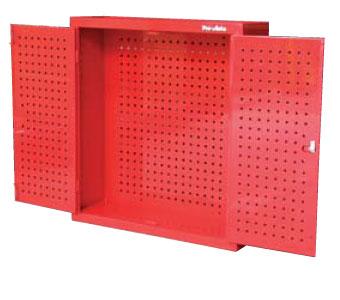 Pro-Auto 983080 ツールボックス壁掛けタイプ プロオート SEK SUEKAGE スエカゲツール