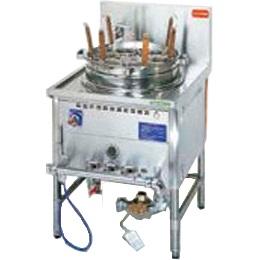 【業務用】【タニコー】【新品】ゆで麺機TU-1ND メーカー1年保証