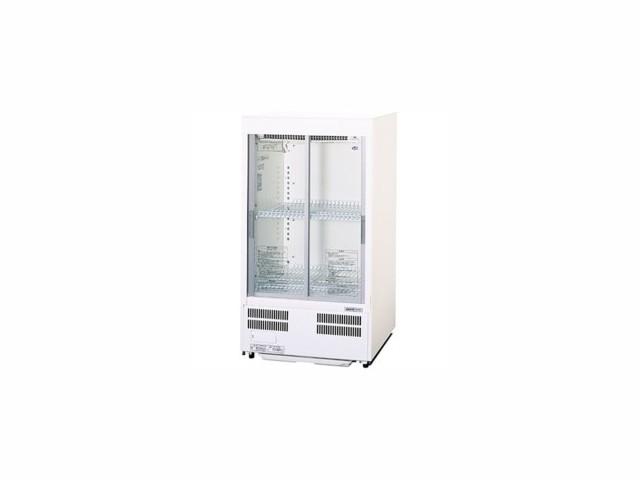 【パナソニック】【業務用】【新品】 冷蔵ショーケース SMR-M66NC メーカー1年保証