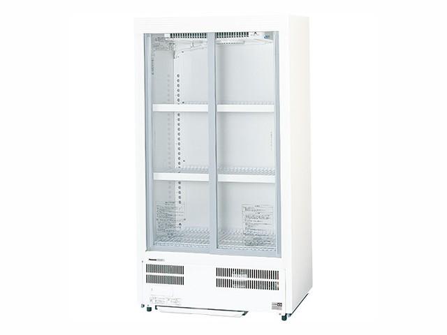 【パナソニック】【業務用】【新品】 冷蔵ショーケース SMR-H129NC メーカー1年保証