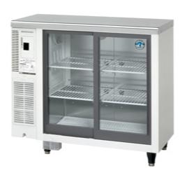 【ホシザキ】【業務用】【新品】 冷蔵ショーケース RTS-90STD(旧RTS-90STB2) メーカー1年保証