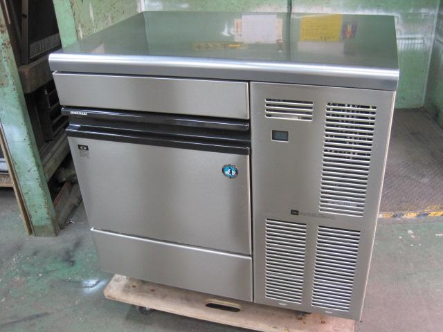 2013年製【ホシザキ】【業務用】【中古】 製氷機 IM-65TM 65 単相100V自社6ヶ月保証
