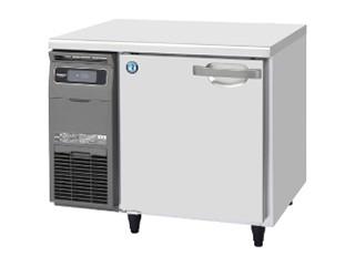 【ホシザキ】 新品冷凍コールドテーブル FT-90MNF 単相100V メーカー1年保証