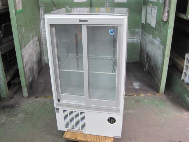 自社点検整備洗浄済 2営業日以内発送可能 全国配送可能 2020年製 ダイワ 冷蔵ショーケース 231AU-11 中古 単相100V自社6ヶ月保証 最安値挑戦 業務用 毎日がバーゲンセール