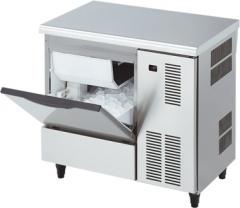 【ダイワ】 新品製氷機 55 DRI-55LME ダイワ 単相100V メーカー1年保証