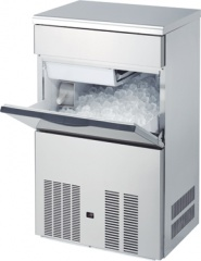 【ダイワ】 新品製氷機 75 DRI-75LME ダイワ 単相100V メーカー1年保証