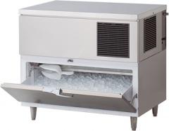 【ダイワ】新品スタックオン・キューブアイス製氷機180DRI-150LM2-Bダイワ三相200Vメーカー1年保証