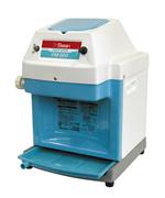 【スワン】【業務用】【新品】 キューブ氷用かき氷機 FM-500 単相100V自社1年保証