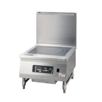 【タニコー】【業務用】【新品】IHコンロTIH-L6N三相200V メーカー1年保証