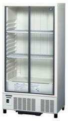 【ホシザキ】 新品冷蔵ショーケース SSB-70CT2 単相100V メーカー1年保証