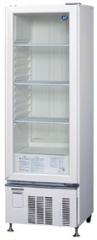 【ホシザキ】 新品冷蔵ショーケース USB-50BTL1 単相100V メーカー1年保証