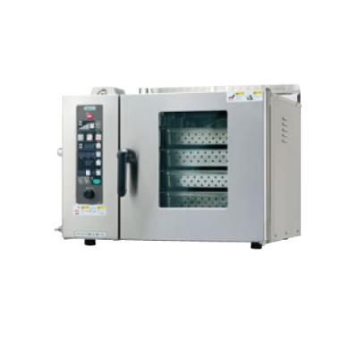 【業務用】【タニコー】【新品】コンベクションオーブンTCO-4ET3 メーカー1年保証