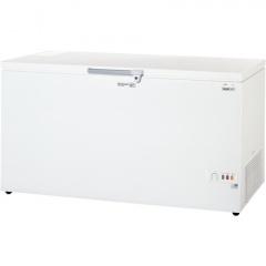【パナソニック】新品冷凍ストッカーSCR-RH46V(-20℃)単相100Vメーカー1年保証