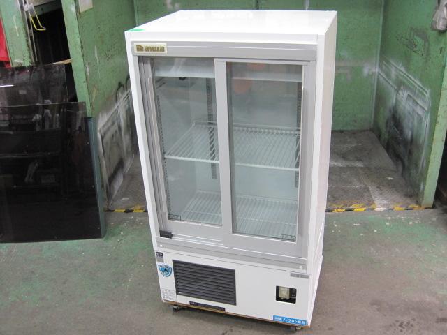 2014年製【ダイワ】【業務用】【中古】 冷蔵ショーケース 221AU-11 単相100V自社6ヶ月保証