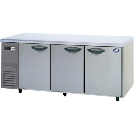 パナソニック【パナソニック】【新品】【業務用】冷蔵コールドテーブル SUR-K1861SA  単相100V メーカー1年保証