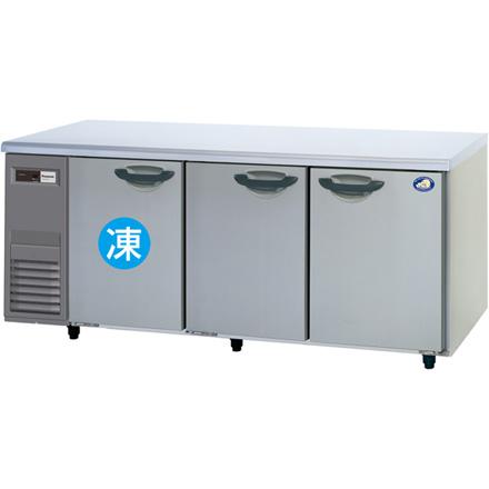 パナソニック【パナソニック】【新品】【業務用】冷凍冷蔵コールドテーブル SUR-K1861CSA 単相100V メーカー1年保証