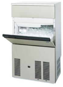 ホシザキ新品【ホシザキ】 新品製氷機 115 IM-115M バーチカルタイプ三相200V メーカー1年保証
