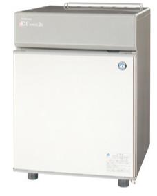 【ホシザキ】 新品製氷機 20kg IM-20CM 単相100V メーカー1年保証