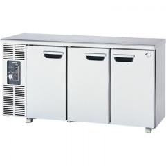 【パナソニック】新品コールドテーブル(冷蔵)SUC-N1541Jパナソニック単相100Vメーカー1年保証