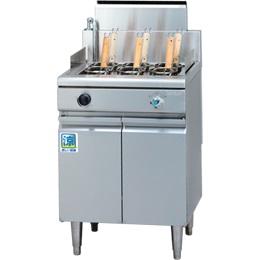 【タニコー】【業務用】【新品】ゆで麺機TGUS-60A メーカー1年保証