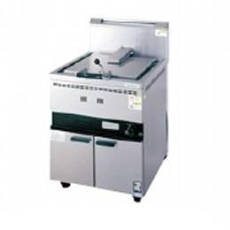 【タニコー】【業務用】【新品】餃子焼器(グリラー)TGZ-60S メーカー1年保証