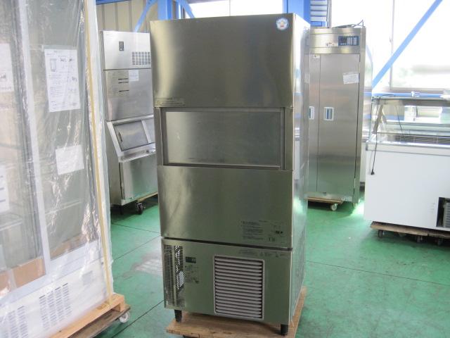 2014年製【フクシマ】【業務用】【中古】 製氷機 FIC-A240KV-S* 三相200V自社6ヶ月保証