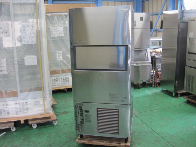 2012年製【フクシマ】【業務用】【中古】 製氷機 FIC-240KV-S* 三相200V自社6ヶ月保証