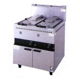 【タニコー】【業務用】【新品】餃子焼器(グリラー)TGZ-70W メーカー1年保証