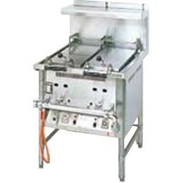 【タニコー】【業務用】【新品】餃子焼器(グリラー)TGZ-65 メーカー1年保証