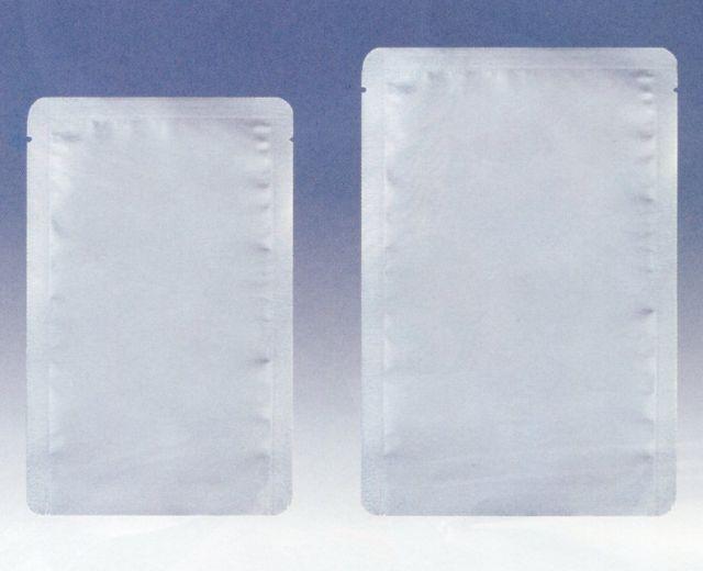 ALH-2030H(1,000枚) 200×300mm アルミ三方袋 脱酸素剤対応袋 防湿 遮光 明和産商【時間指定不可】【本州/四国/九州は送料無料】