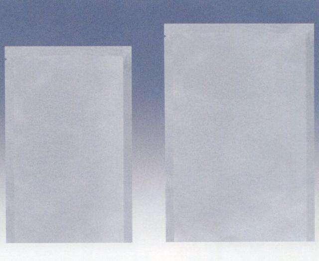 SX-3245H (800枚) 320×450mm 防湿ハイガスバリア三方袋 脱酸素剤対応袋 明和産商 (時間指定不可)