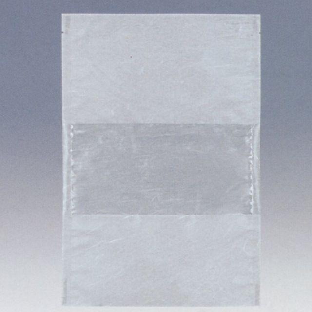 SWX-1826HY (2,000枚) 180×260mm 雲流(雲龍/雲竜)横ストライプ三方袋 脱酸素剤対応袋 明和産商(時間指定不可)