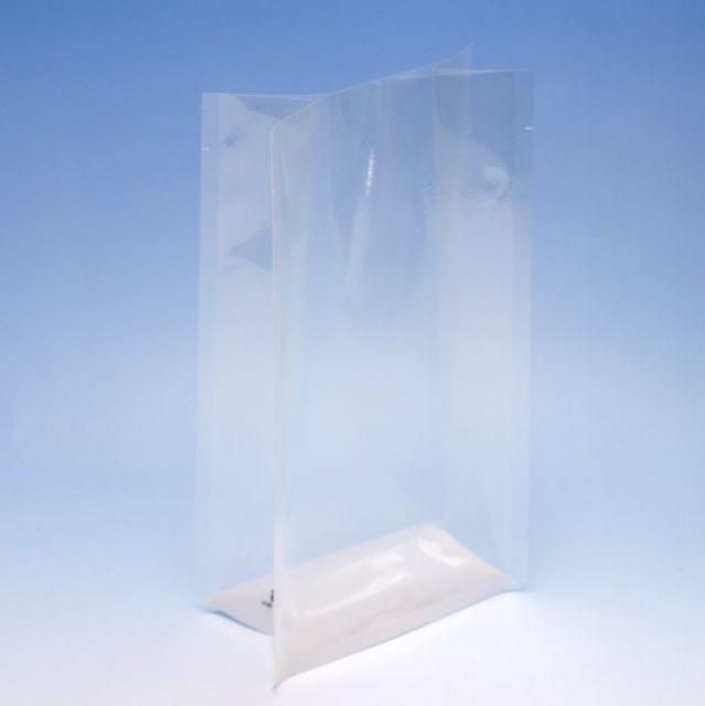 【取り寄せ商品】FBパウチFB-04(1,800枚) 120×70×210mm 脱酸素剤対応袋【本州/四国/九州は送料無料】